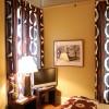 5-twelve-rooms