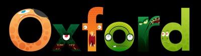 monster-oxford