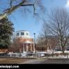 ole-miss-barnard-observatory-snow