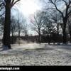 ole-miss-grove-snow