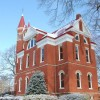 ole-miss-ventress-hall-snow