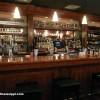snackbar-bar