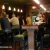 snackbar-bar-communal