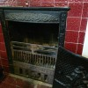 puddin-place-fireplace