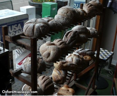 bottletree-bakery-bread