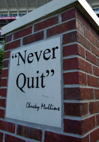 chucky-mullins-never-quit