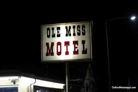 ole-miss-motel