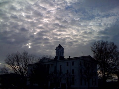 courthouse-dec-18-09
